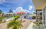 510 4th Street, Key Colony, FL 33051