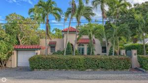 904 Washington Street, Key West, FL 33040