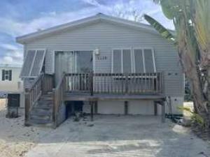 701 Spanish Main Drive, 542, Cudjoe Key, FL 33042