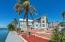 22940 Sharp Lane, Cudjoe Key, FL 33042
