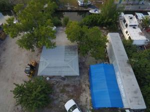 29542 Lucrecia Street, Big Pine Key, FL 33043