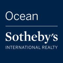 Ocean Sotheby's International Realty (Marathon) logo