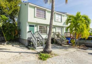 3314 Northside Drive, 121, Key West, FL 33040
