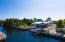 30945 Bay Shore Drive, Big Pine Key, FL 33043