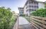 4204 Marina Villa Drive, 4204, Duck Key, FL 33050
