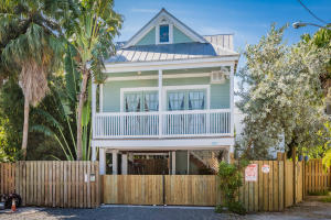 1112 Stickney Lane, KEY WEST, FL 33040