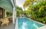 Large 10'x 20' Pool