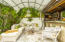 Coralina patio