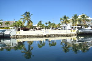 267 St Thomas Avenue, Key Largo, FL 33037