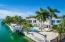 17134 W Buttonwood Drive, Sugarloaf Key, FL 33042