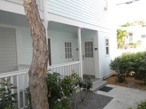620 Thomas Street 176, KEY WEST, FL 33040