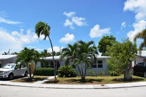 3625 Northside Drive, Key West, FL 33040