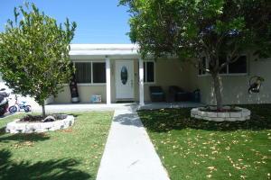 3305 Riviera Drive 3305, KEY WEST, FL 33040