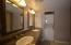 8402 Marina Villa Drive, Duck Key, FL 33050