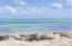 200 Atlantic Street, Upper Matecumbe Key Islamorada, FL 33036