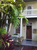 1410 Olivia Street, KEY WEST, FL 33040