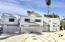 84961 Old Highway, 9, Windley Key, FL 33036