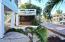 22977 Long Ben Lane, Cudjoe Key, FL 33042