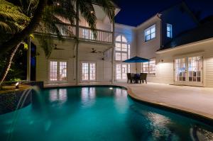 1309 Villa Mill Alley, Key West, FL 33040