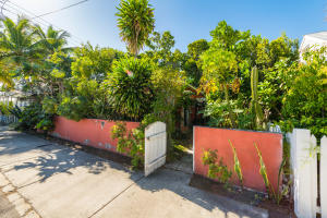 814 Windsor Lane, KEY WEST, FL 33040