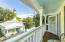 908 Terry Lane, Key West, FL 33040