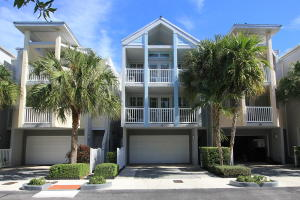 70 Seaside North Court, Key West, FL 33040