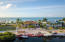 240 Costa Bravo Drive, Lower Matecumbe, FL 33036
