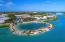 Hawks Cay© Resort property Aerial view