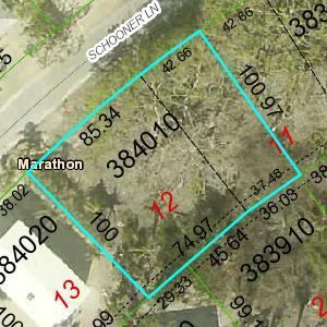 218 Schooner Lane, Duck, FL 33050