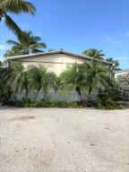 306 Pisces Lane, Geiger Key, FL 33040