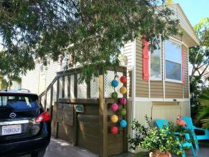 55 Boca Chica Road 455, Big Coppitt, FL 33040