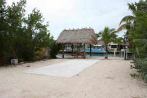 101551 Overseas Highway, 99, Key Largo, FL 33037