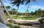65700 Overseas Highway, F5, Long Key, FL 33001