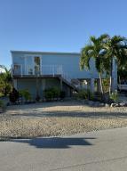 24830 Park Drive, Summerland Key, FL 33042