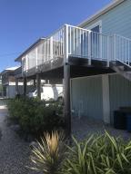 24830 Park Drive, Summerland, FL 33042