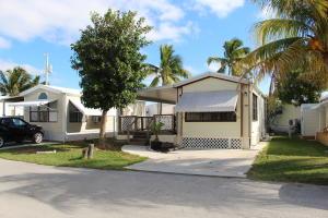 55 Boca Chica Road 450, Big Coppitt, FL 33040