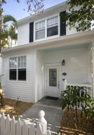 214 Fleming Street, KEY WEST, FL 33040