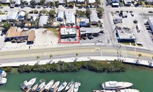 2308 N Roosevelt Boulevard, Key West, FL 33040