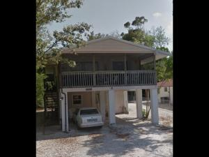 9 Dolphin Road, Key Largo, FL 33037