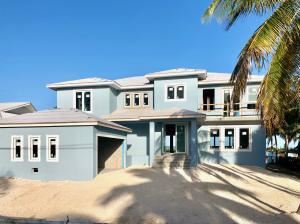 427 Harbour Drive, Duck, FL 33050