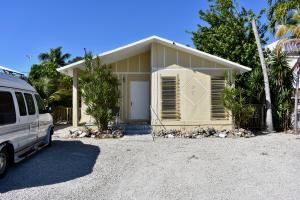 35 Orange Drive, Key Largo, FL 33037