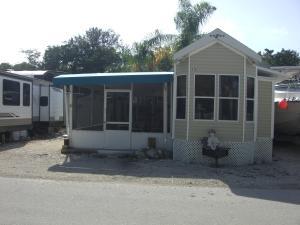 325 Calusa Street, 419, Key Largo, FL 33037