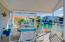 701 Spanish Main Drive, 511, Cudjoe Key, FL 33042