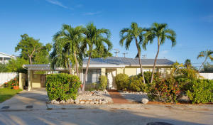 3405 16th Terrace, Key West, FL 33040