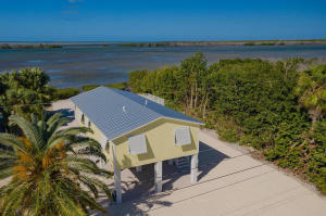 3960 Mary Road, Big Pine Key, FL 33043