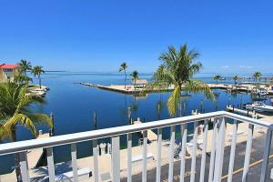 88540 Overseas Highway, 729, Plantation Key, FL 33070