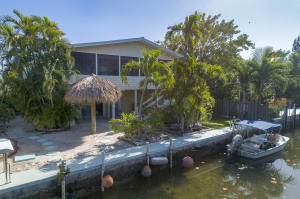 3978 Gordon Road, Big Pine Key, FL 33043