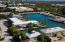 100 52nd St Ocean, Marathon, FL 33050