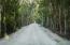94100 Overseas Highway, Key Largo, FL 33037