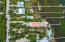 58345 Morton Street, Marathon, FL 33050